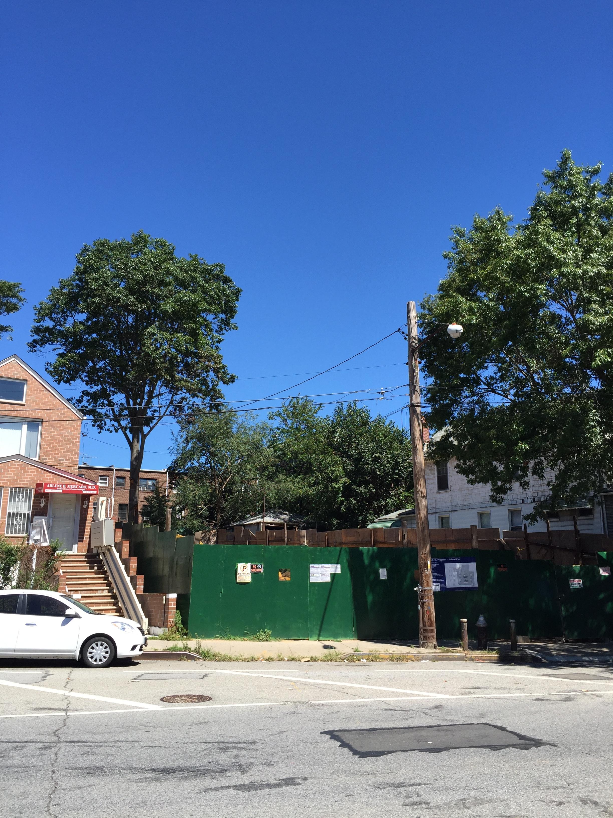 90-05 56th Avenue