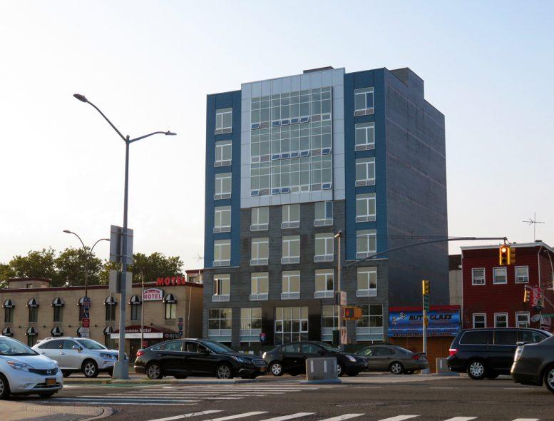 Cheap Motels In Elmhurst Queens