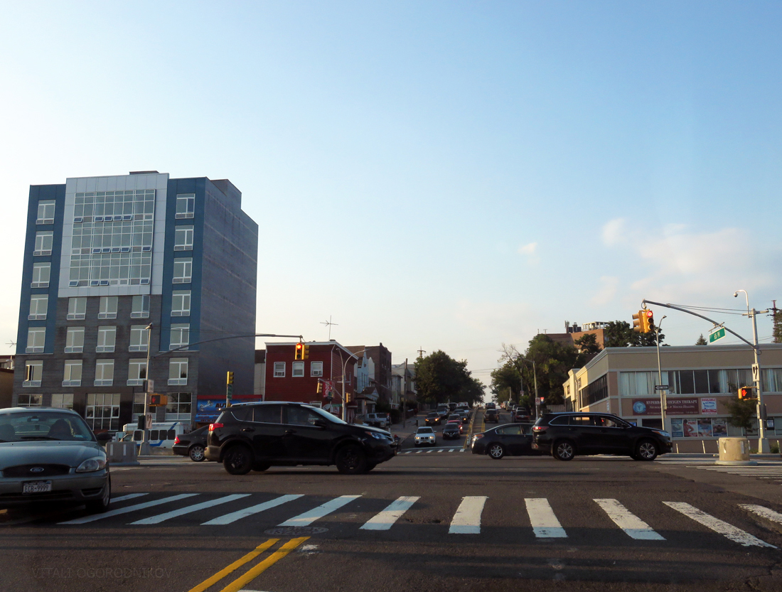 IMG_6058-65-15-Queens-Boulevard-65th-Place-tothenorth-small-wmark