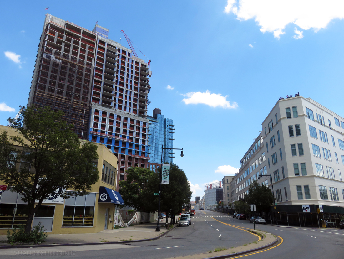 IMG_6992-Thomson-Avenue-totheeast-small-wmark
