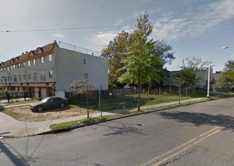 1150 Dumont Avenue
