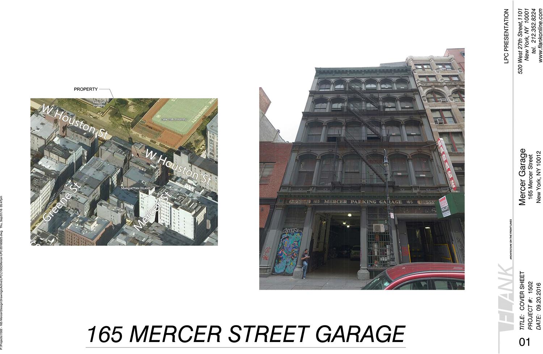 P:Projects1502 - 165 MercerDesignDrawingsActiveLPC(1502)M