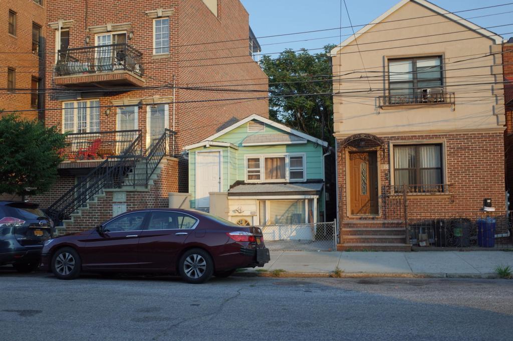 217 Bay 49th Street