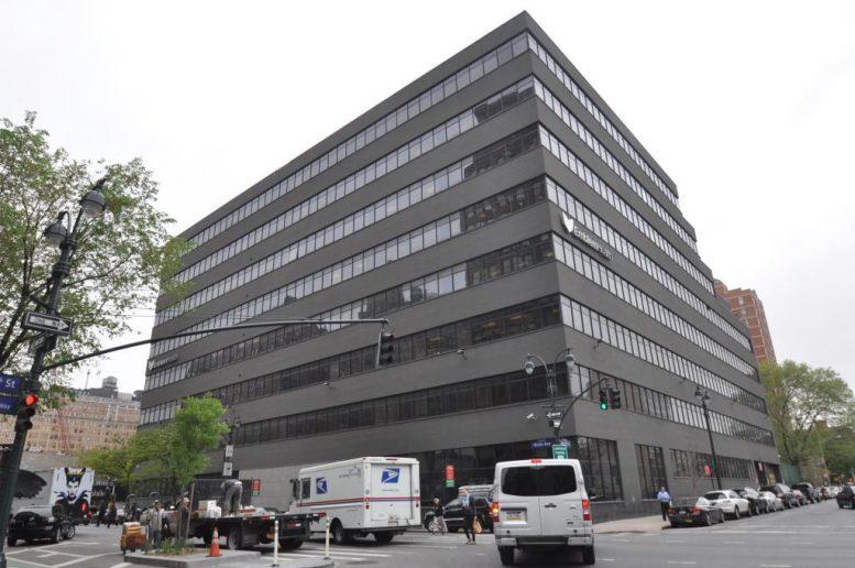 441 Ninth Avenue
