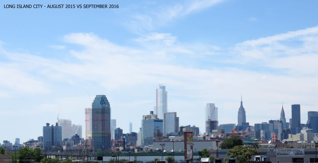 LIC-skyline-overlay-2015-08-2016-09-wmark-cropped-small