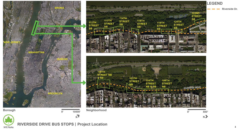 Presentation_Riverside Bus Stops_062916-LPC.indd