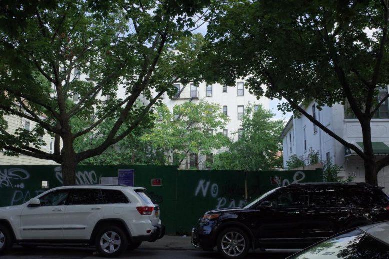 121 Bay 26th Street