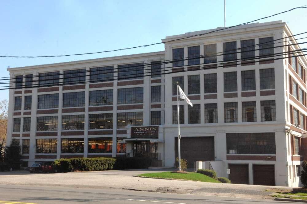 163 Bloomfield Avenue