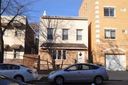185 Devoe Street