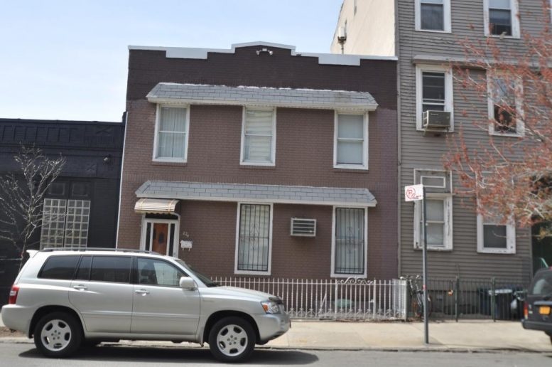 224 North 6th Street