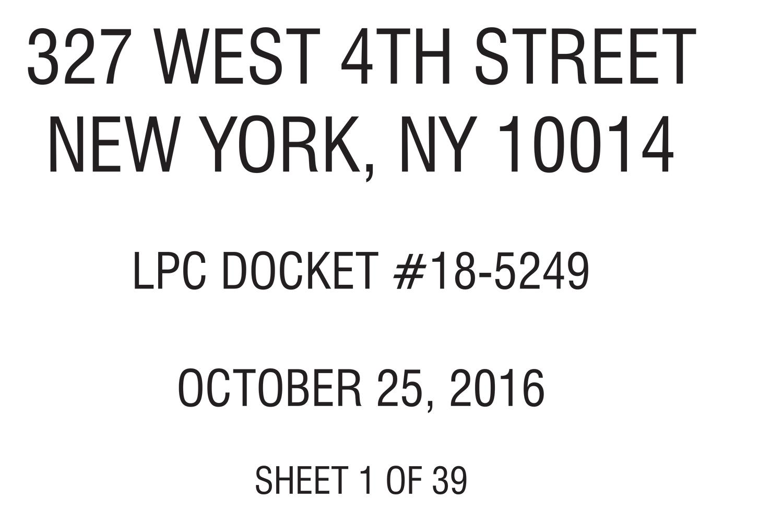 327West4thStreet_20161025_01
