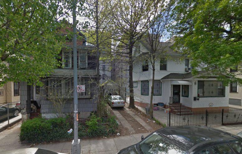 40-44 Gleane Street