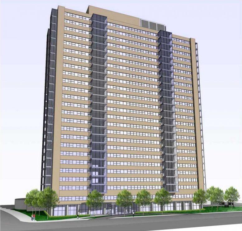 440 Elizabeth Avenue