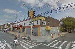 4511 Eighth Avenue