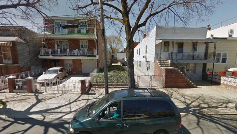 49-08 111th Street