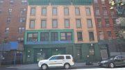 552 West 52nd Street