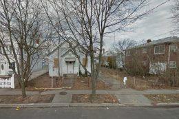 95-11 158th Avenue