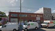 990 Metropolitan Avenue, image via Google Maps