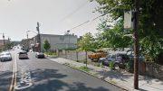 991 Castleton Avenue