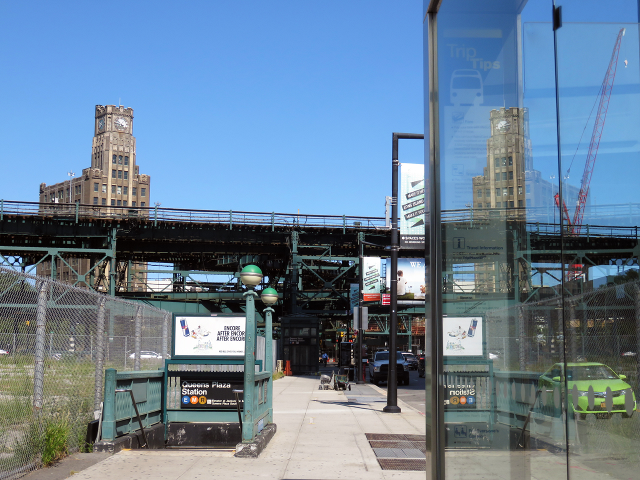 IMG_7780-Queens-Plaza-station-Jackson-Ave-tothene-small