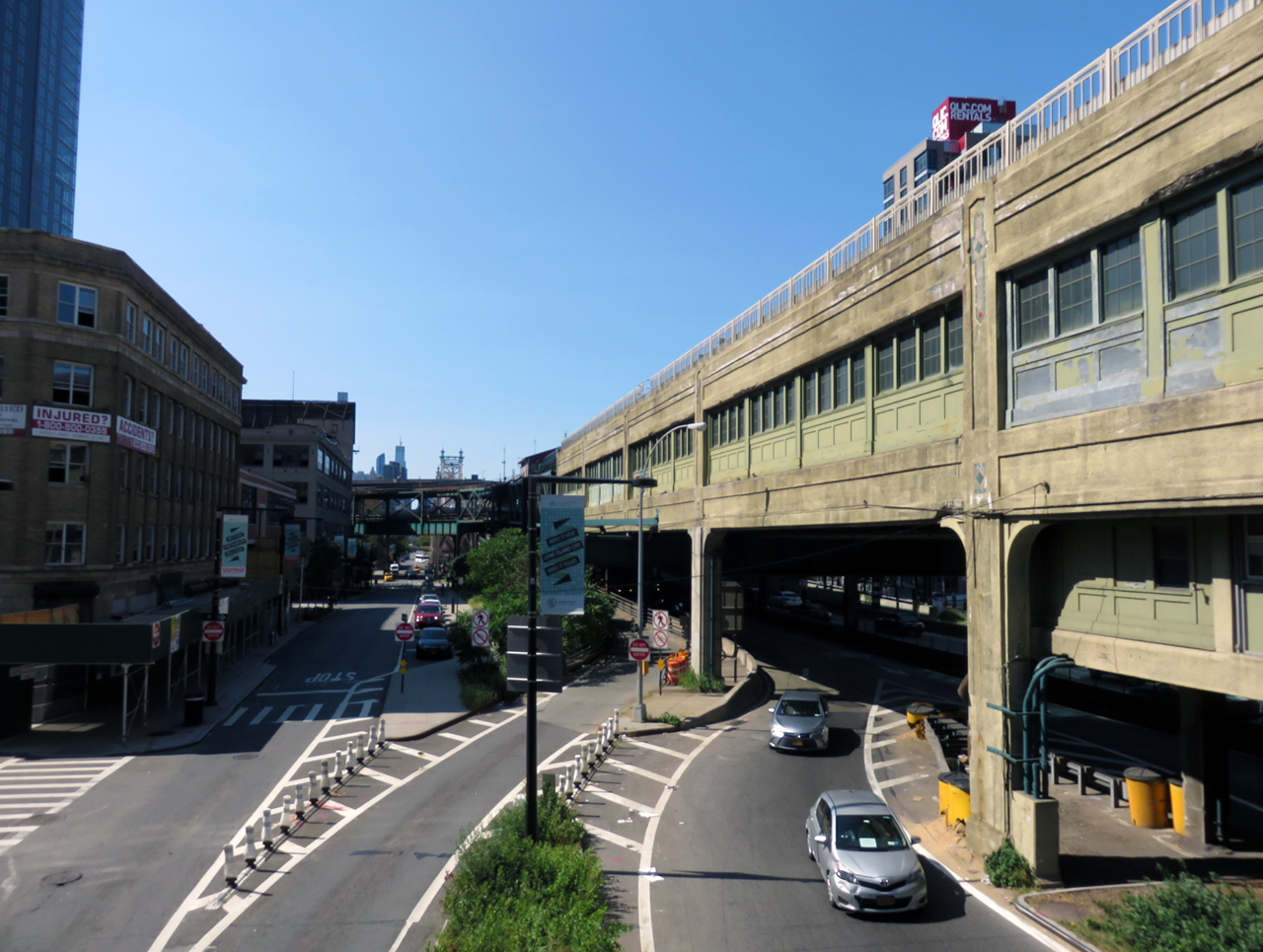 IMG_7817-Queens-Plaza-South-Queensboro-Plaza-tothewest-small