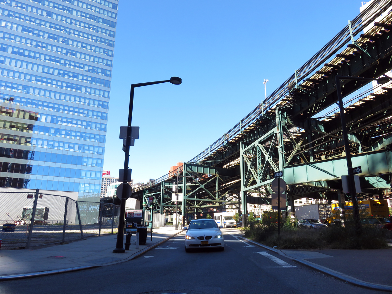IMG_8760-Queens-Plaza-South-tothewest-small
