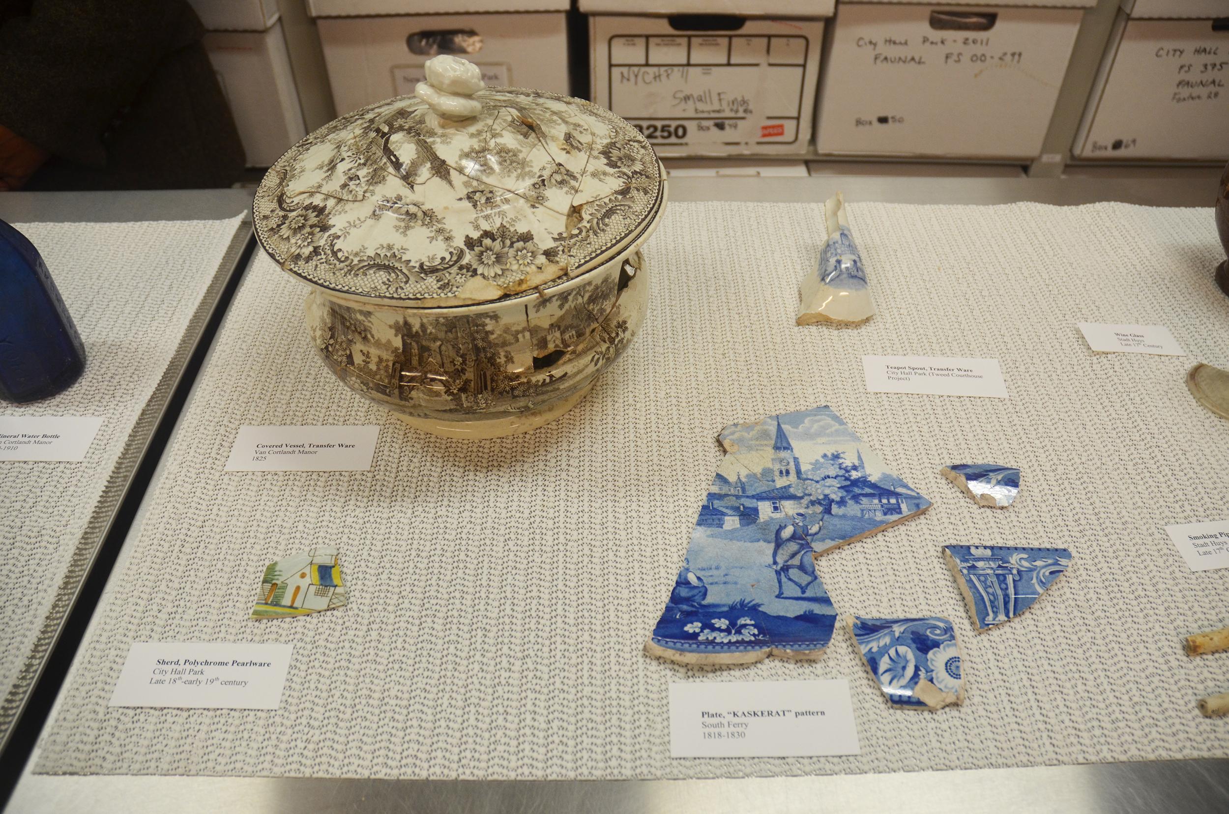 LPCArchaeologicalRepository_EvanBindelglass_20161005_04