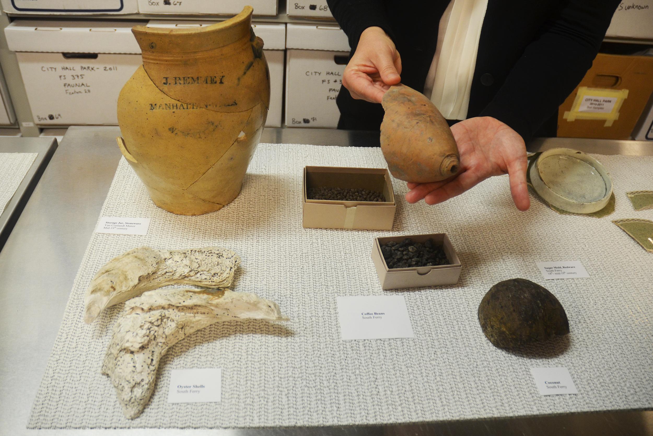 LPCArchaeologicalRepository_EvanBindelglass_20161005_07