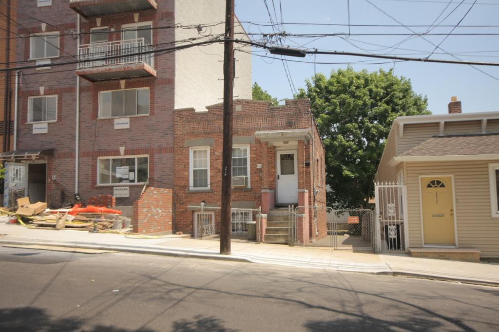 102-14 Radcliff Avenue