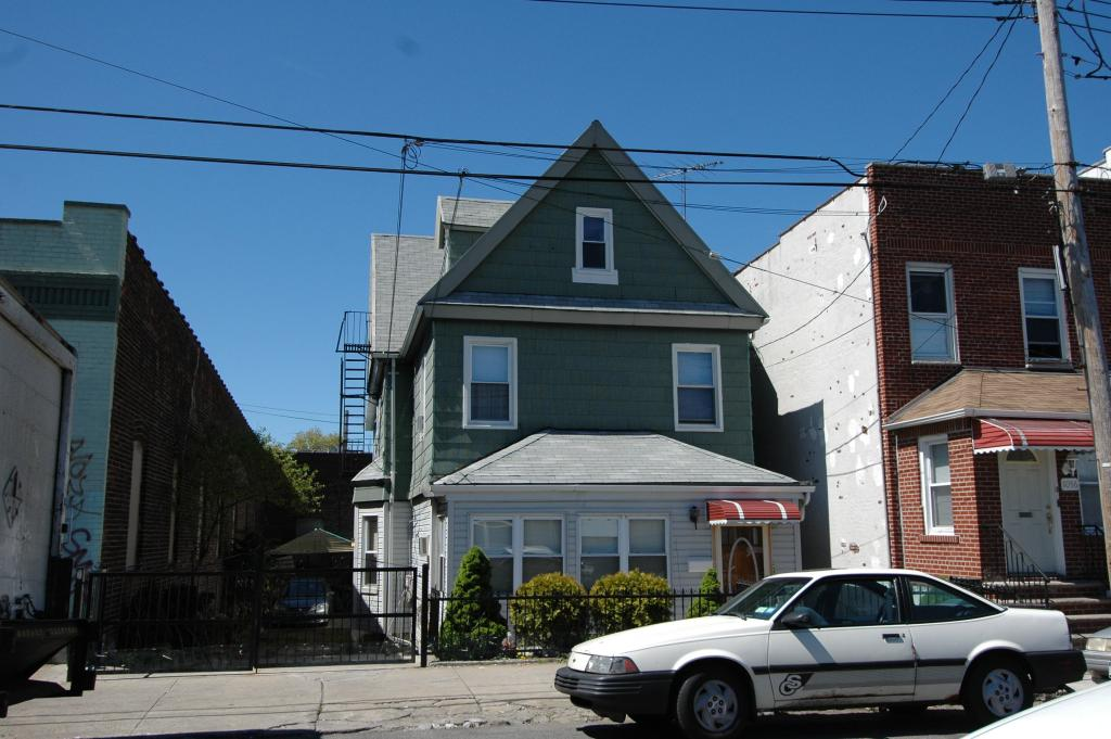 1058 62nd Street