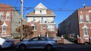 1345 70th Street