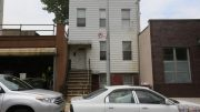 156 11th Street