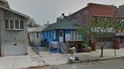 179 West End Avenue