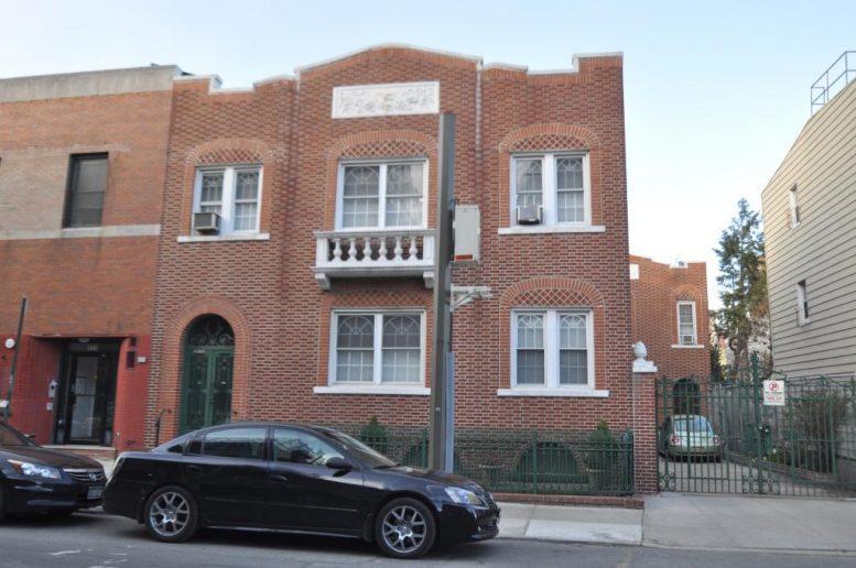 181 North 7th Street
