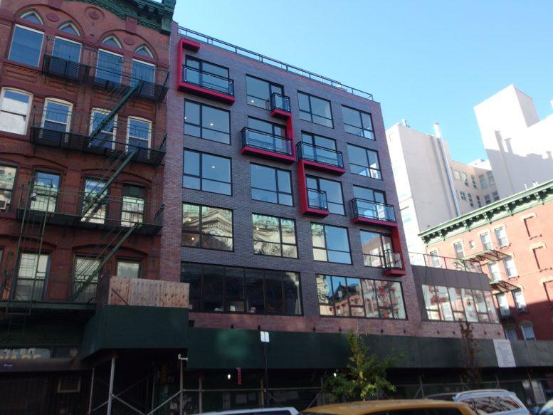 227 Grand Street