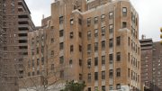 228 East Broadway