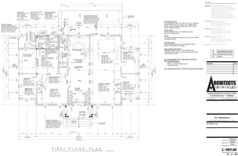 233-33 38th Drive Douglaston NY_LPC Drawing _11-17-16.pdf
