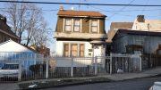2667 Kingsbridge Terrace