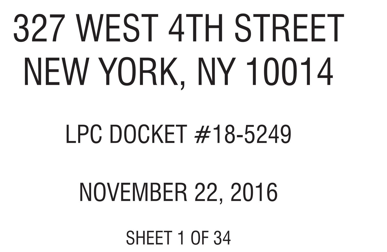327West4thStreet_20161122_01