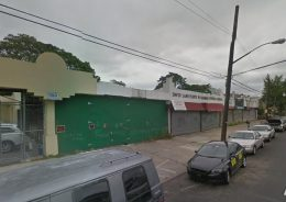 33 Remsen Avenue