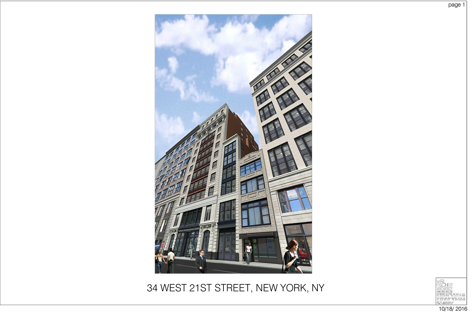 34West21stStreet_20161101_01