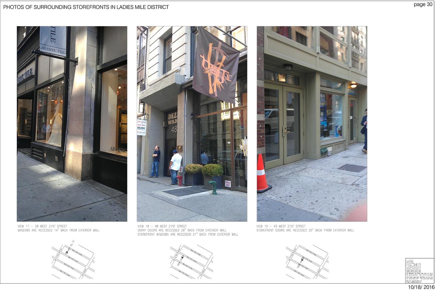 34West21stStreet_20161101_31