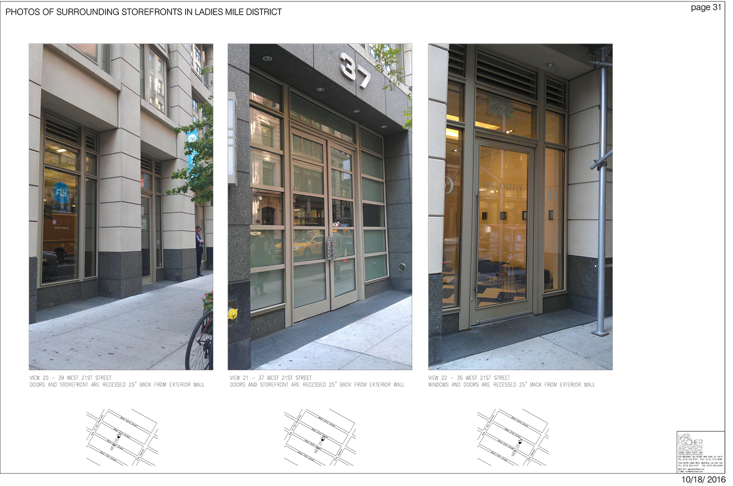 34West21stStreet_20161101_32