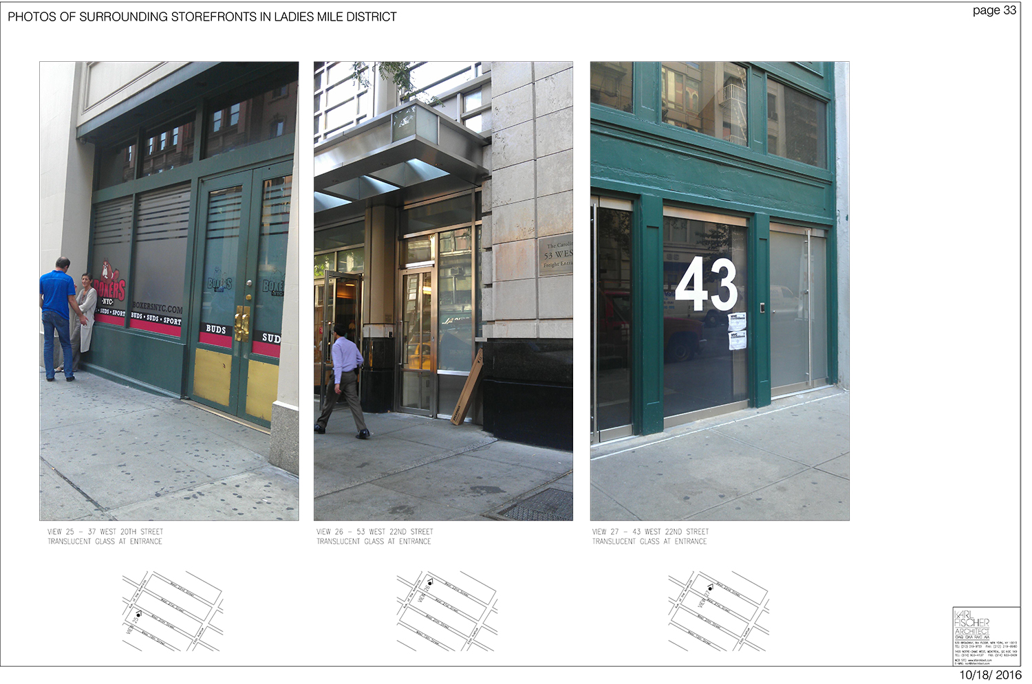 34West21stStreet_20161101_34