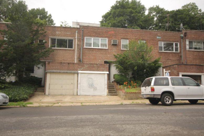 42-18 147th Street