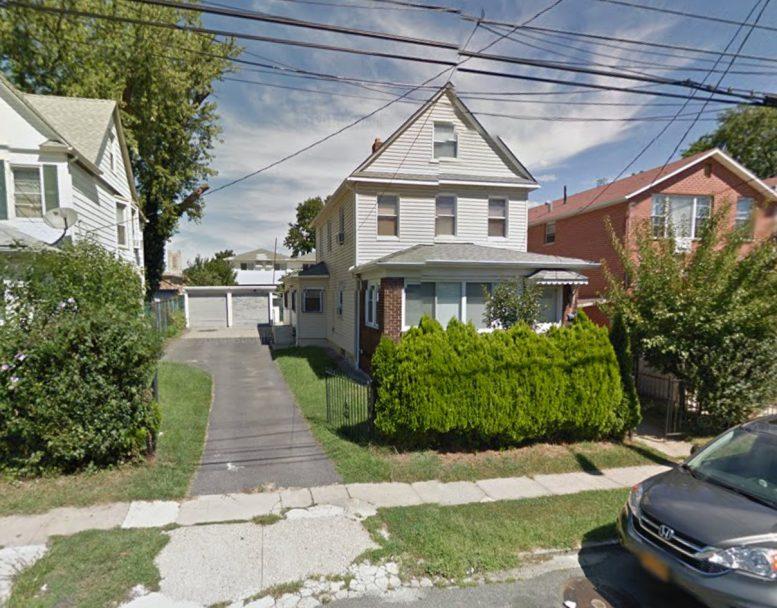 46-31 Bowne Street