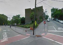 469 Newark Avenue
