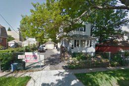 47-27 Bowne Street