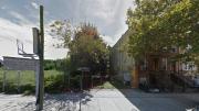 776 Decatur Street, image via Google Maps