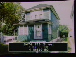 94-74 199th Street